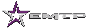 EMTP | Evenement Muziek & TheaterProducties